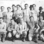 Equipe A 1942