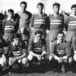 Equipe A 1968