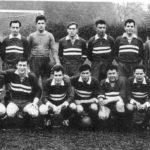 Equipe A 1970