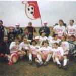 Equipe A 1990