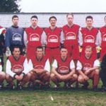 Equipe A 2000