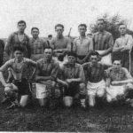 Equipe A 1937