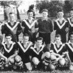 Equipe A 1960