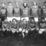 Equipe A 1975