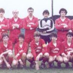 Equipe A 1980