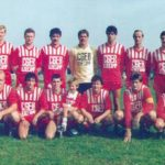 Equipe A 1982